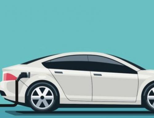 La estandarización del vehículo eléctrico: utopía, o posibilidad