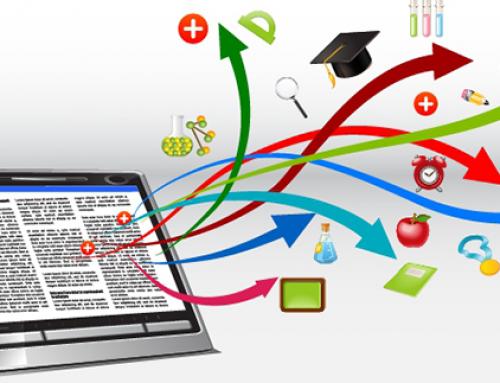 Posicionamiento sobre el uso de recursos digitales en el aula