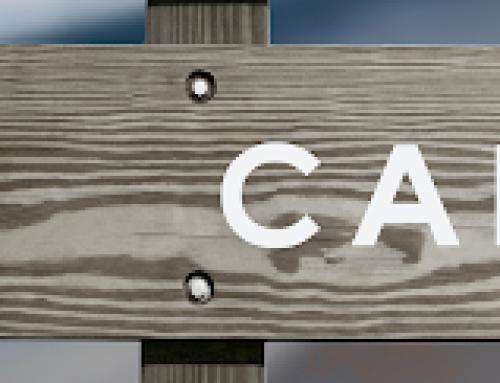 """Métodos para el estudio III: """"LA CALMA"""""""