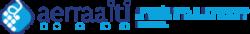 AERRAAITI Logo